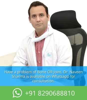 jointsurgeon || Sports Injury, Joint Pain,Hip & Knee